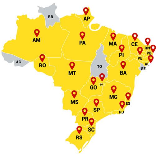 mapa-brasil-
