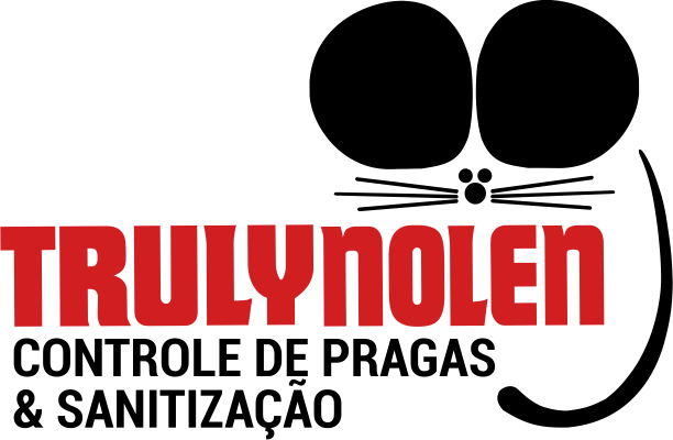 logo-trully-in2care